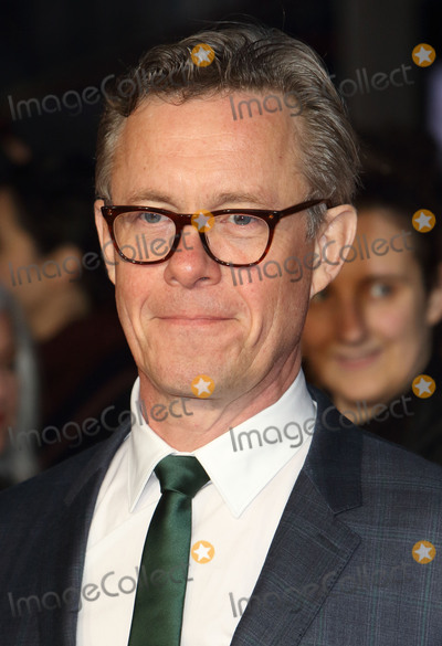 Alex Jenning Photo - London UK Alex Jennings  at London Film Festival Centrepiece Gala The Lady in the Van at the Odeon Leicester Square London on October 13th 2015Ref LMK73-58359-141015Keith MayhewtLandmark Media WWWLMKMEDIACOM