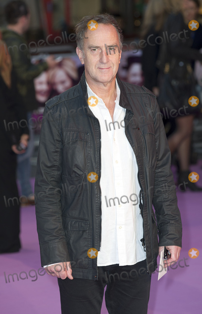 Angus Deayton Photo - London UK Angus Deayton at the European Premiere of Miss You Already at Vue West End on September 17 2015 in London EnglandRef LMK386-58174-180915Gary MitchellLandmark Media WWWLMKMEDIACOM