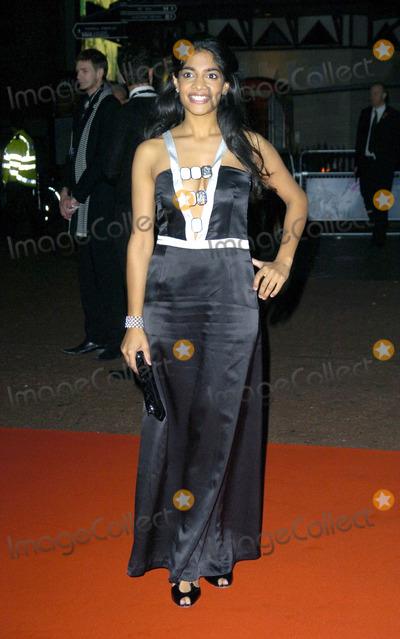 Amara karan darjeeling limited remarkable, the