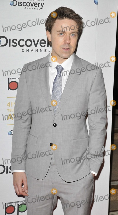 andrew buchan Photo - London 130315Andrew Buchan at the Broadcasting Press Guild ( BPG ) TV  Radio Awards 2015 held at Theatre Royal Drury Lane13 March 2015Ref LMK315-50705-140315Can NguyenLandmark MediaWWWLMKMEDIACOM