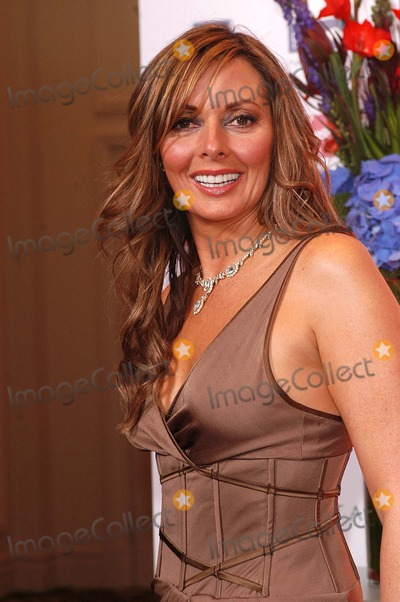 Carol Vorderman Book