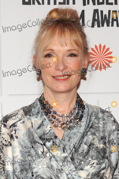 Lindsay Duncan Photo - London UK  Lindsay Duncan at the Moet British Independent Film Awards 2013 at Old Billingsgate Market on December 8 2013 Ref LMK200-46146-091213Landmark MediaWWWLMKMEDIACOM