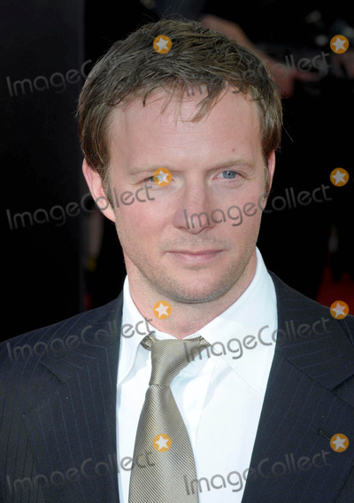 Rupert Penry-Jones Photo - London UK Rupert Penry-Jones at the BAFTA Television Awards held at the Royal Festival Hall in London 26th April 2009SydLandmark Media