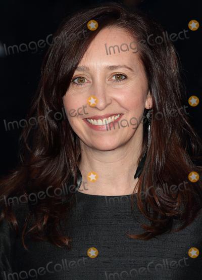 Angie Fielder Photo - London UK Angie Fielder at BFI London Film Festival American Express Gala - Lion - at the Odeon Leicester Square London on October 12th 2016Ref LMK73-61121-131016Keith MayhewLandmark MediaWWWLMKMEDIACOM