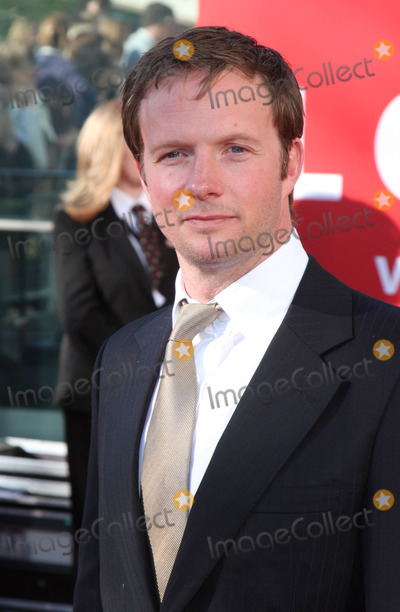 Rupert Penry-Jones Photo - London  Rupert Penry-Jones at the BAFTA Television Awards held at the Royal Festival Hall 26 April 2009 Keith MayhewLandmark Media