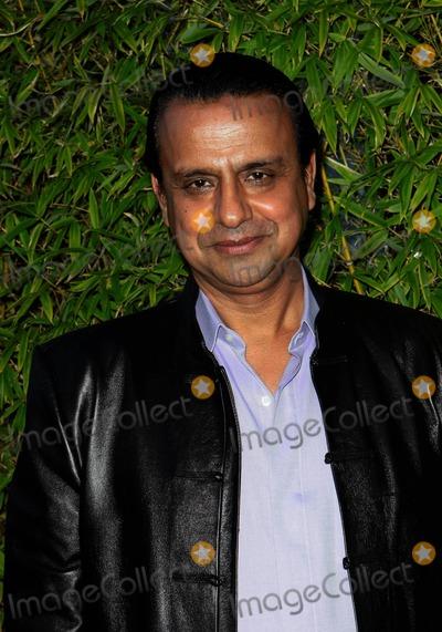 Ajay Mehta Photo - May 2010 Hollywoodcalifornia - Ajay Mehta Dayflycom Social Network Launch Party Held the Hollywood Roosevelt Hotel Photo Credit TleopoldGlobephotos