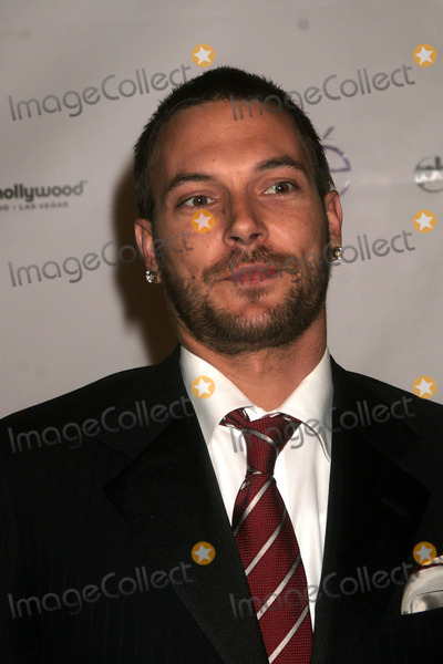 Kevin Federline Photo - Kevin Federline Celebrates Fathers Day at Prive Nightclub Inside Planet Hollwood Resort and Casino Las Vegas NV 06-14-2008 Photo by Ed Geller-Globe Photos