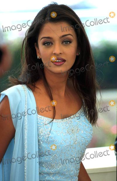 Aishwarya Rai 1995 K25322rharv Aishwarya Rai