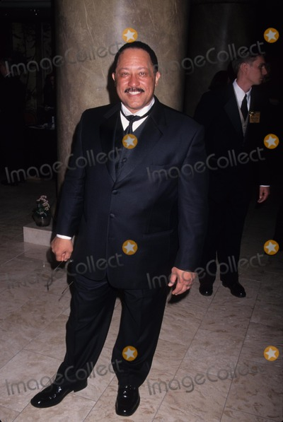Judge Joe Brown Photo - Judge Joe Brown 1999 College Tv Awards at Century Plaza Hotel in Los Angeles 2000 K18211mr Photo by Milan Ryba-Globe Photos Inc