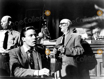 Richard Chamberlain Photo - Richard Chamberlain in Twilight of Honor 1963 Supplied by Globe Photos Inc Richardchamberlainretro Tv Movie Still