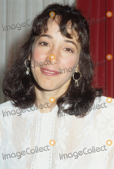 didi conn nowdidi conn grease, didi conn net worth, didi conn 2016, didi conn age, didi conn young, didi conn movies, didi conn grease live, didi conn match game, didi conn svu, didi conn shining time station, didi conn grease 2, didi conn 2017, didi conn husband, didi conn now, didi conn nana visitor, didi conn images, didi conn today, didi conn gotham, didi conn transparent, didi conn photos