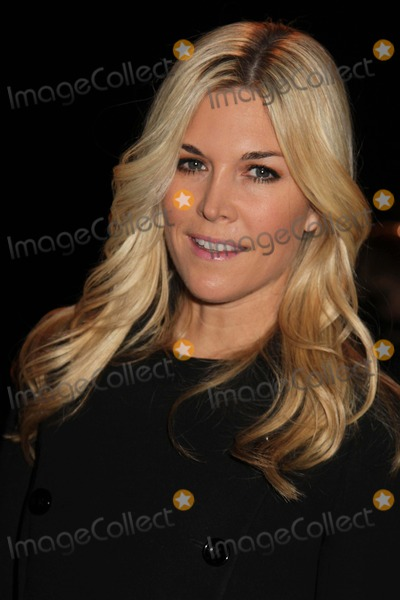 Tinsley Mortimer Photo - Carolina Herrera Fashion Show Fall 2013 Celebrities Mercedes Benz NY Fashion Week Lincoln Center NYC February 11 2013 Photos by Sonia Moskowitz Globe Photos Inc 2013 Tinsley Mortimer