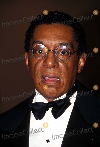Don Cornelius Photo - National Association of Black Owned Broadcasters Awards Dinner Don Cornelius 03241994 Photo by James KellyGlobe Photos