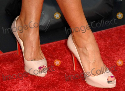 Brittany Daniel Photo - Brittany Daniel attends the Los Angeles Premiere of Dance Flick Held at the Arclight Theatre in Hollywood California on May 20 2009 Photo by David Longendyke-Globe Photos Inc2009