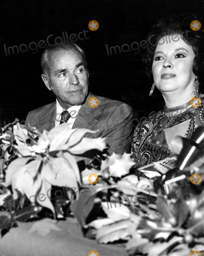 Charles Black Shirley Temple's Husband http://imagecollect.com/celebrities/shirley-temple-black-pictures-64597/page-5