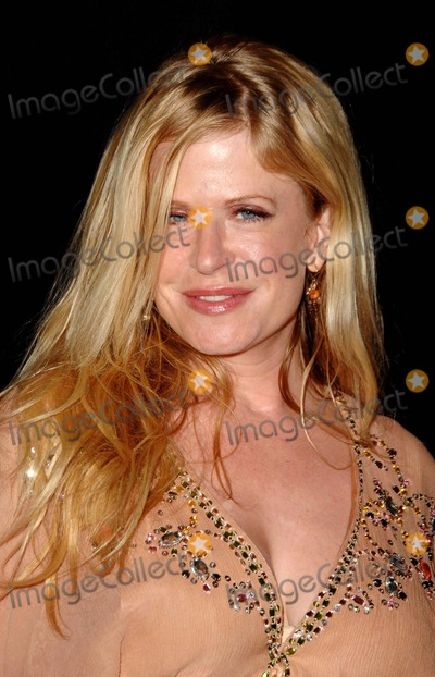 Amy Boatwright Photo - Teenage Dirtbag Los Angeles Premiere at the Fine Arts Theatre in Los Angeles CA 08-30-2007 Image Amy Boatwright Photo Scott Kirkland  Globe Photos