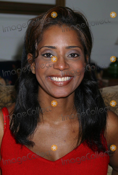 Download this Donzaleigh Abernathy Picture Ichwexclusive Actress picture