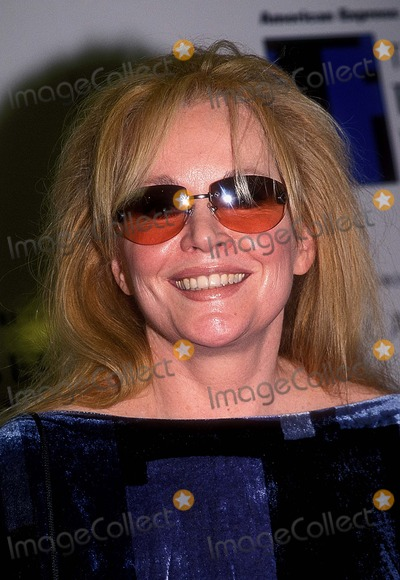 Tuesday Weld Photo - 2003 Tribeca Film Festival Once Upon a Time in America Premiere at the Tribeca Performing Arts Center New York City 05112003 Photo Barry Talesnick Ipol Globe Photos Inc 2003 Tuesday Weld