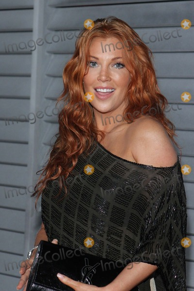 Angelica Bridges Photo - Angelica Bridges attends Maxims Hot 100 Women Celebration on June 10th 2014 at the Pacific Design Center in West Hollywoodcalifornia usaphototleopold Globephotos