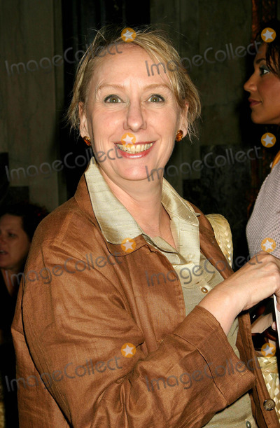 Mink Stole Photo - Hairspray Los Angeles Opening at Pantages Theatre Hollywood California 07212004 Photo by Ed GelleregiGlobe Photos Inc 2004 Mink Stole