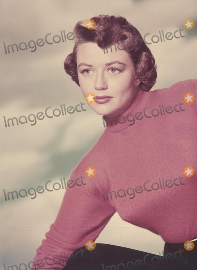 Dorothy Malone Photo - Dorothy Malone Supplied by Globe Photos Inc
