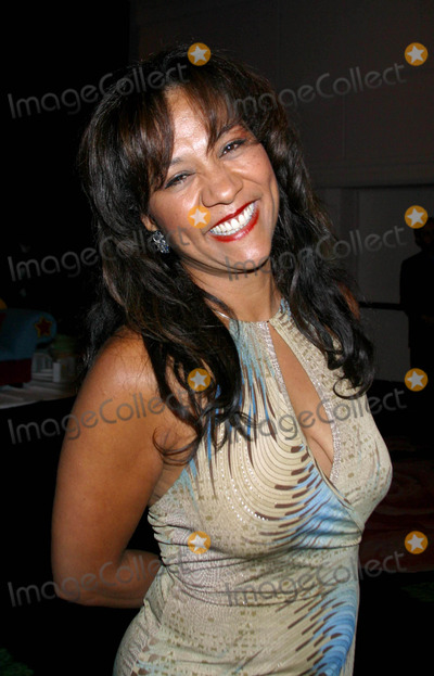 Olivia Brown Photo - Shannon Elizabeths Animal Avengers Charity Fashion Show at Beverly Hilton Hotel in Beverly Hills California 06404 Photo by Clinton H WallaceipolGlobe Photos Inc 2004 Olivia Brown