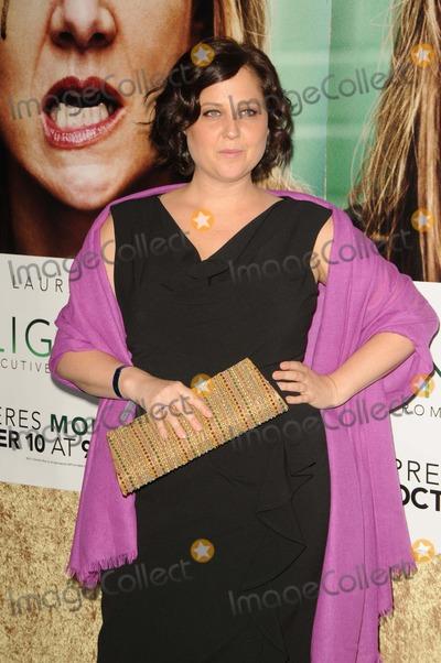 bayne gibby emmybayne gibby bio, bayne gibby actress, bayne gibby, bayne gibby fat suit, bayne gibby the comeback, bayne gibby wiki, bayne gibby emmy