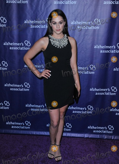 Kelen Coleman Photo - Kelen Coleman attending the 23rd Annual a Night at Sardis Held at Beverly Hilton Hotel in Beverly Hills California on March 18 2015 Photo by D Long- Globe Photos Inc