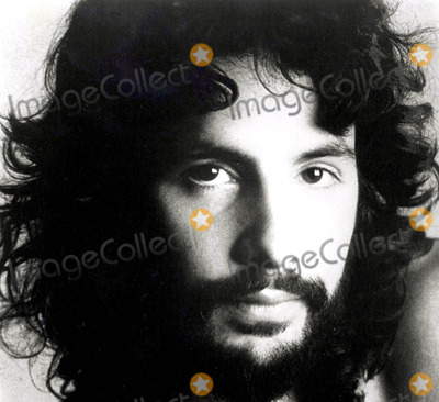 Cat Stevens Photo - Cat Stevens Photo Smp  Globe Photos Inc