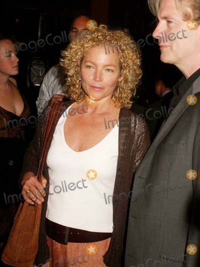 Amy Irving Photo - Arrivals For the Opening Night of Pygmalion on Broadway at the American Airlines Theatre West 42nd Street 10-18-2007 Photos by Rick Mackler Rangefinder-Globe Photos Inc2007