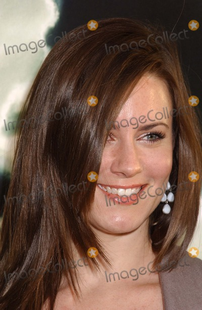 Katie Featherston Photo - Katie Featherston attends the Premiere of Chernobyl Diariesat the Cinerama Dome Theater in Hollywoodca on May 232012 Photo by Phil Roach-ipol-Globe Photos 2012
