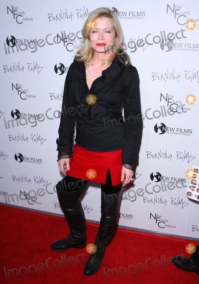 Sheree J Wilson Photo - Sheree J Wilson Premiere of New Films Cinemas Burning Palms Held at the Arclight Hollywood Los Angeles 01-12-2011 photo Tleopold-globephotos Inc 2011