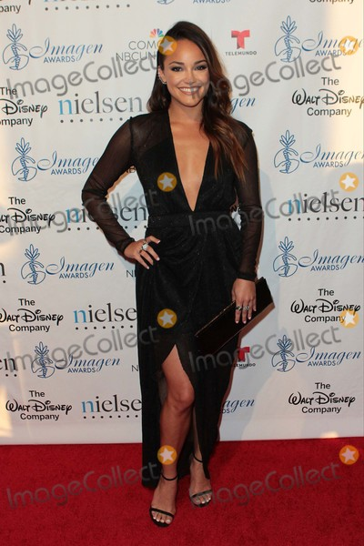 Alexandra Rodriguez Photo - Alexandra Rodriguez attends 30th Annual Imagen Awards 2015 on August 21st 2015 at the Dorothy Chandler Pavilionlos Angelescaliforniaphototony LoweGlobephotos
