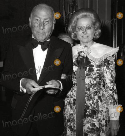Martha Hyer Pictures and Photos Martha Hyer Hal Wallis