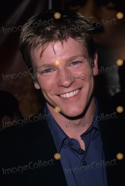 burgess jenkins remember the titans