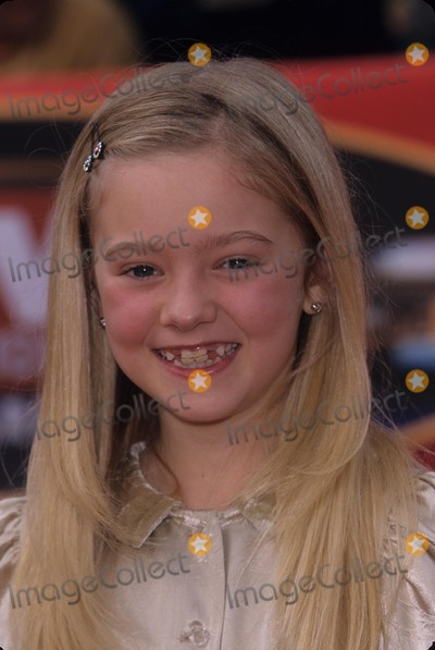 Madylin Sweeten Photo - Madylin Sweeten 2000 the 2nd Tv Guide Awards at Fox Studios Los Angeles K10871fb Photo by Fitzroy Barrett-Globe Photos Inc