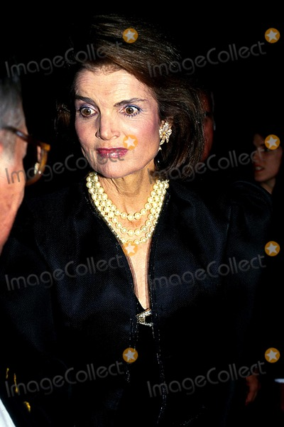 Jacqueline Kennedy Onassis Photo - Jacqueline Kennedy Onassis Photo ByGlobe Photos Inc 1988 Jacquelinekennedyonassisretro