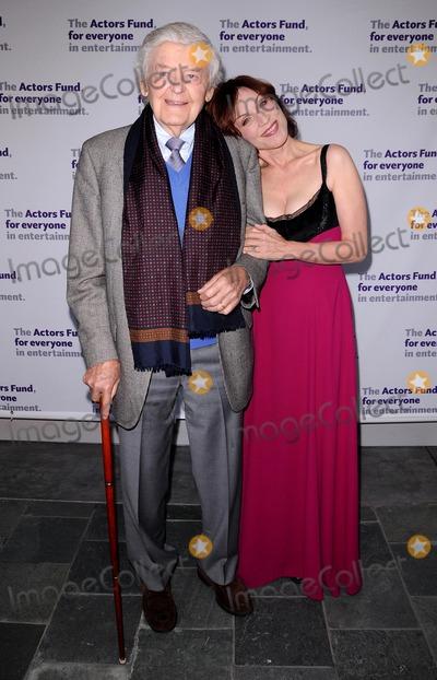 15th Tony Awards