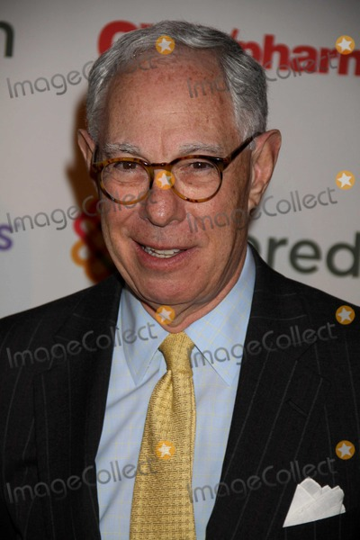 Arie L Kopelman Photo - Arie L Kopelman Hosts 36th Annual March of Dimes Beauty Ball at Cipriani 42 St New York City 04-11-2011 Photo by John Barrett-Globe Photos Inc