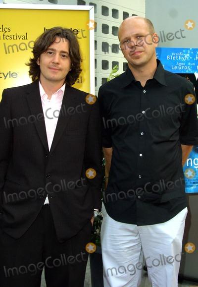 Matt Bissonnette 2015 Matt Bissonnette And Steven