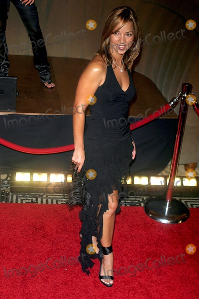 Ada Maris Photo - Thalia Sodi Launches New Fashion Line with Kmart at Capitale Restaurant New York City 08132003 Photo John Barrett Globe Photos Inc 2003 Ada Mari