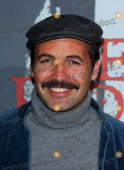 Zane Photo - Billy Zane Actor the Los Angeles Premiere of Red Riding Hood Held at the Graumans Chinese Theatre in Hollywood California on 3711 photo by Graham Whitby Boot-allstar - Globe Photos Inc 2011