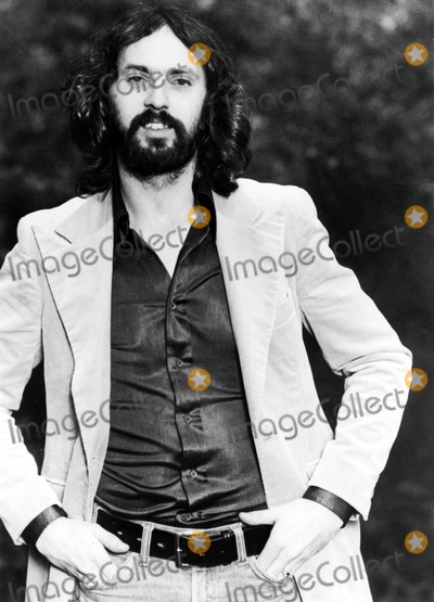 Keith Knudsen Photo - Keith Knudsen the Doobie Brothers Supplied by SmpGlobe Photos Inc Keithknudsenretro