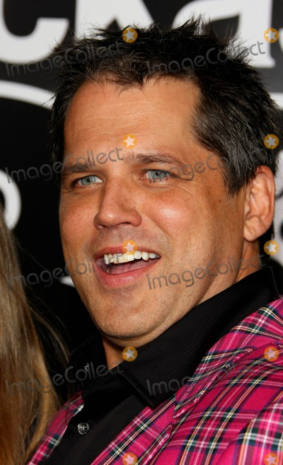 jeff tremaine the dirtjeff tremaine net worth, jeff tremaine, jeff tremaine twitter, jeff tremaine cancer, jeff tremaine wife, jeff tremaine wwe, jeff tremaine 30 for 30, jeff tremaine gay, jeff tremaine angry sky, jeff tremaine wedding, jeff tremaine instagram, jeff tremaine imdb, jeff tremaine house, jeff tremaine contact info, jeff tremaine milk, jeff tremaine family, jeff tremaine blackhawks, jeff tremaine the dirt, jeff tremaine mullet, jeff tremaine interview