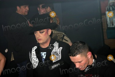 Boy George Photo - K35989ML DRESS FOR SUCCESS FASHION SHOW BY WORLD ACCORDING TO JESS AT THE AVALON NIGHT CLUB NEW YORK CITY 02272004 PHOTO BY MITCHELL LEVYRANGEFINDERSGLOBE PHOTOSINC 2004K35989ML DRESS FOR SUCCESS FASHION SHOW BY WORLD ACCORDING TO JESS AT THE AVALON NIGHT CLUB NEW YORK CITY 02272004 PHOTO BY MITCHELL LEVYRANGEFINDERSGLOBE PHOTOSINC 2004BOY GEORGEEXCLUSIVE