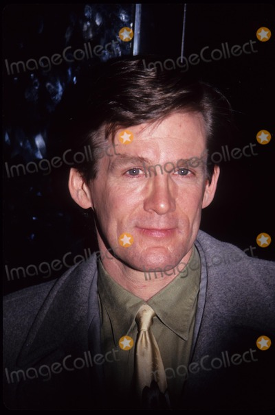 Anthony Heald Photo - Anthony Heald at the New York Film Critics Awards 1992 L2512 Photo by John Barrett-Globe Photos Inc