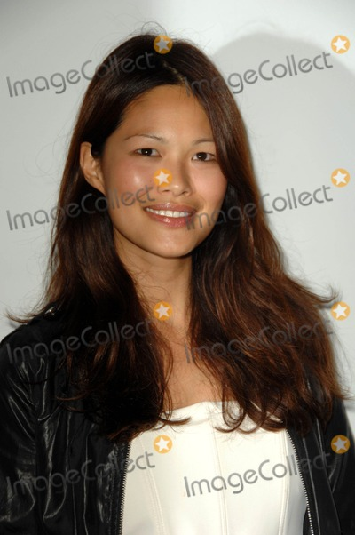 elaine tan linkedinelaine tan instagram, elaine tan, elaine tan facebook, elaine tan height, elaine tan eastenders, elaine tan linkedin, elaine tan ethnicity, elaine tan frikjent, elaine tan asean foundation, elaine tan wwf, elaine tan singapore, elaine tan imdb, elaine tan comeau, elaine tan durham, elaine tan boyfriend, elaine tan dhl, elaine tan person of interest, elaine tan jewtopia