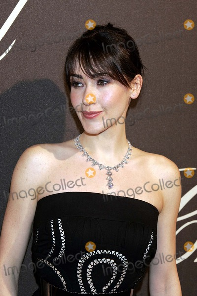 Anita Caprioli Photo - Anita Caprioli Chopard Trophy 59th Cannes Film Festival Cannesfrance 05-20-2006 Photo by Roger Harvey-Globe Photos