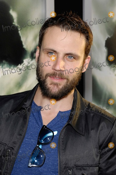 Alex Feldman Photo - Alex Feldman During the Premiere of the New Movie From Warner Bros Pictures Chernobyl Diaries Held at the Arclight Cinerama Dome on May 23 2012 in Los Angeles Photo Michael Germana - Globe Photos Inc