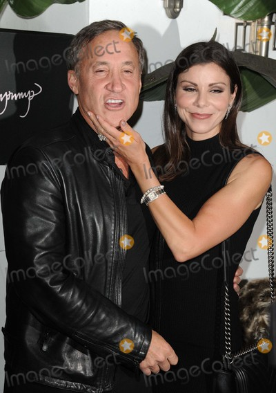 Dr Terry Dubrow Pictures And Photos